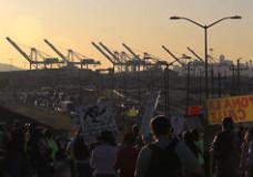 The Oakland Commune