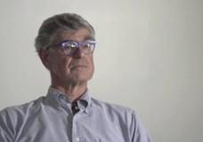 Paul Mattick: Keynesian Economics