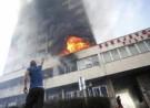 Global Uprisings Documentary: Bosnia and Herzegovina in Spring